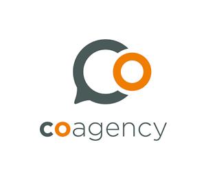 CoAgency