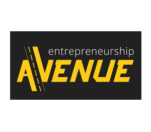 entrepreneurship Avenue