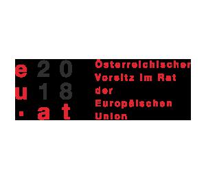 EU 2018