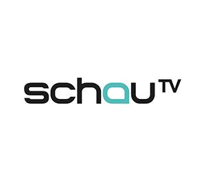 schauTV
