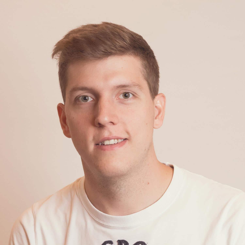 Max Urbitsch